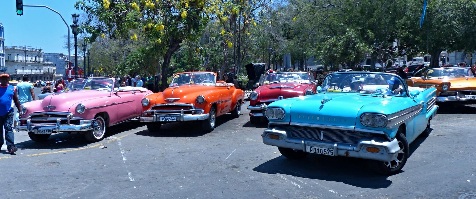 Kuba 2016 (1).jpg
