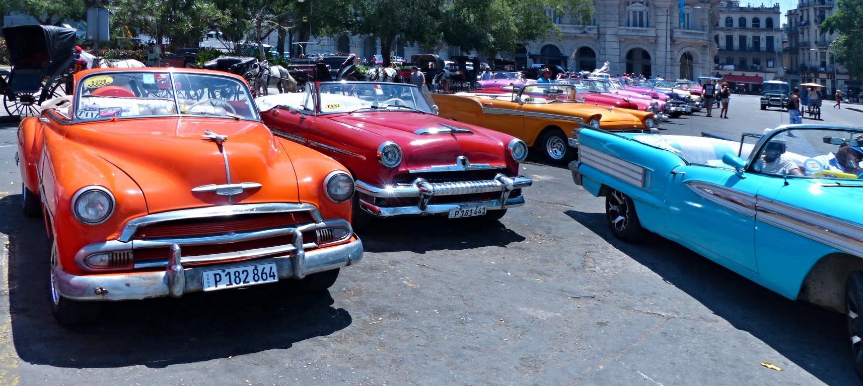 Kuba 2016 (2).jpg