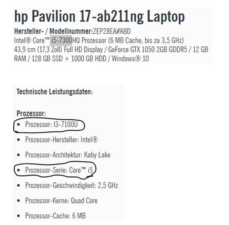 Laptop Prozessor.PNG