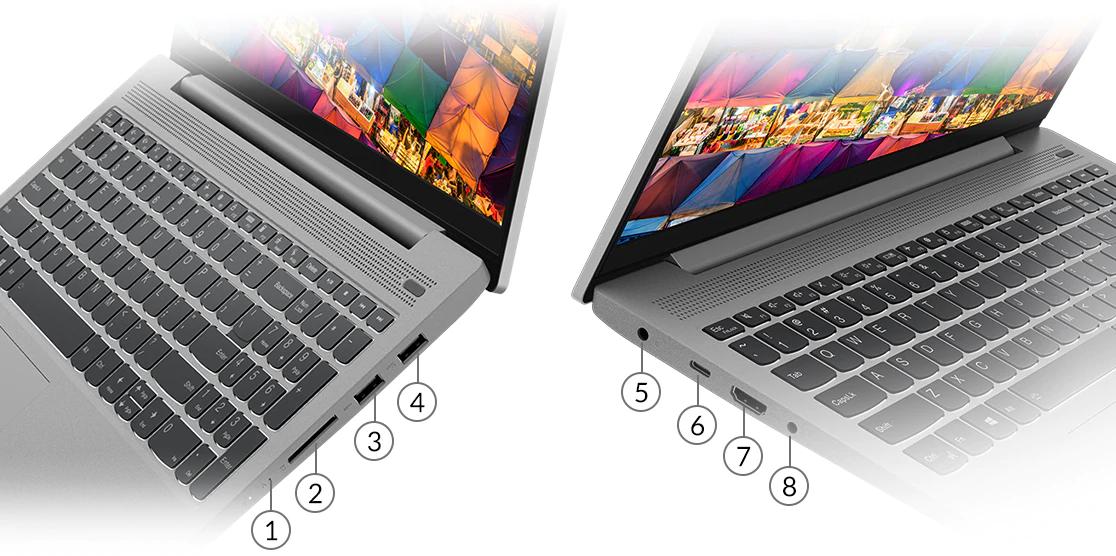lenovo-laptops-ideapad-5-15-amd-ports2.png