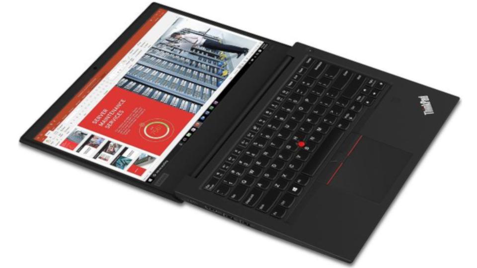 Lenovo ThinkPad E490.jpg