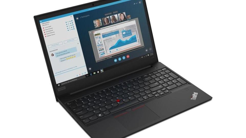 Lenovo ThinkPad E595.jpg