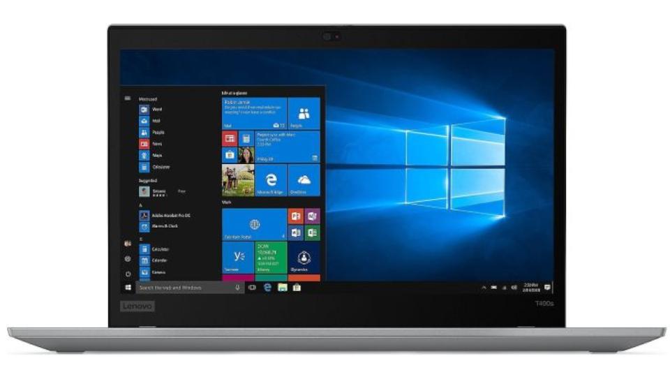 Lenovo ThinkPad T490s.jpg
