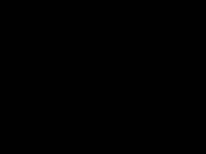 805521