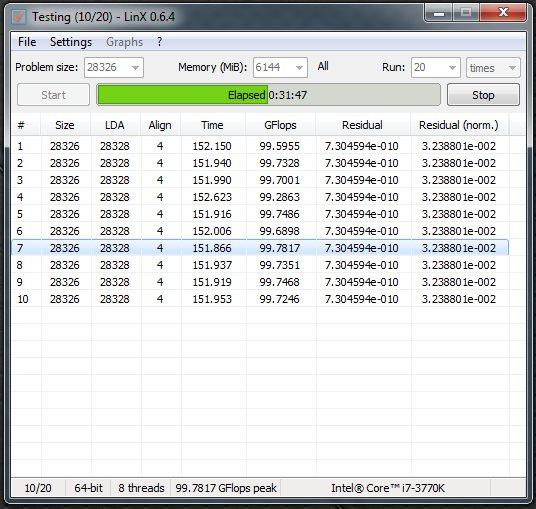 Klicke auf die Grafik für eine größere Ansicht  Name:LinX.jpg Hits:181 Größe:77,1 KB ID:500977