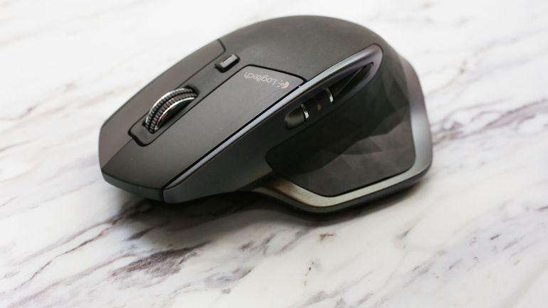 Klicke auf die Grafik für eine größere Ansicht  Name:logitech-mx-master-wireless-mouse-07.jpg Hits:447 Größe:31,0 KB ID:640589