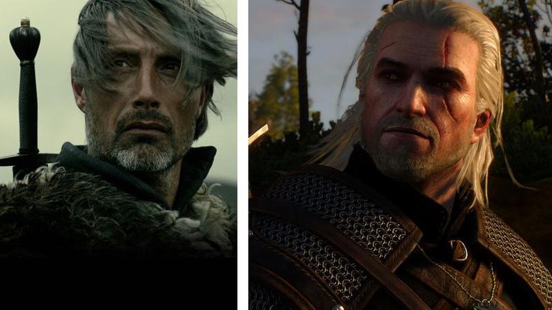 Klicke auf die Grafik für eine größere Ansicht  Name:Mads-Mikkelsen-como-Geralt-em-s%C3%A9rie-de-TV-do-The-Witcher.jpg Hits:2548 Größe:167,7 KB ID:623784