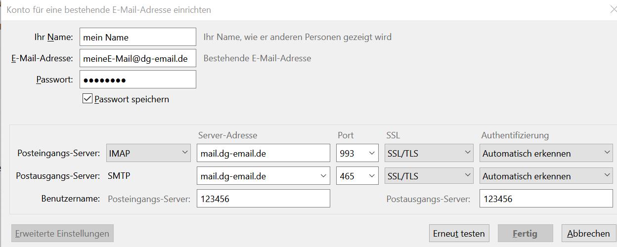 Maileinstellungen.PNG