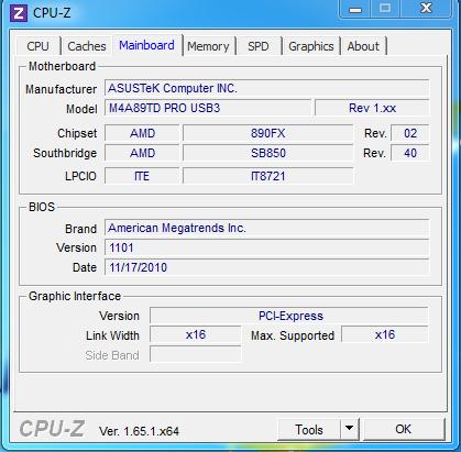 Klicke auf die Grafik für eine größere Ansicht  Name:Mainboard.PNG Hits:42 Größe:37,8 KB ID:353050