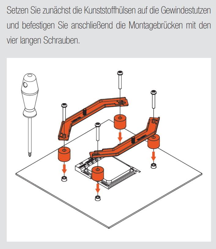 Manual 1.jpg