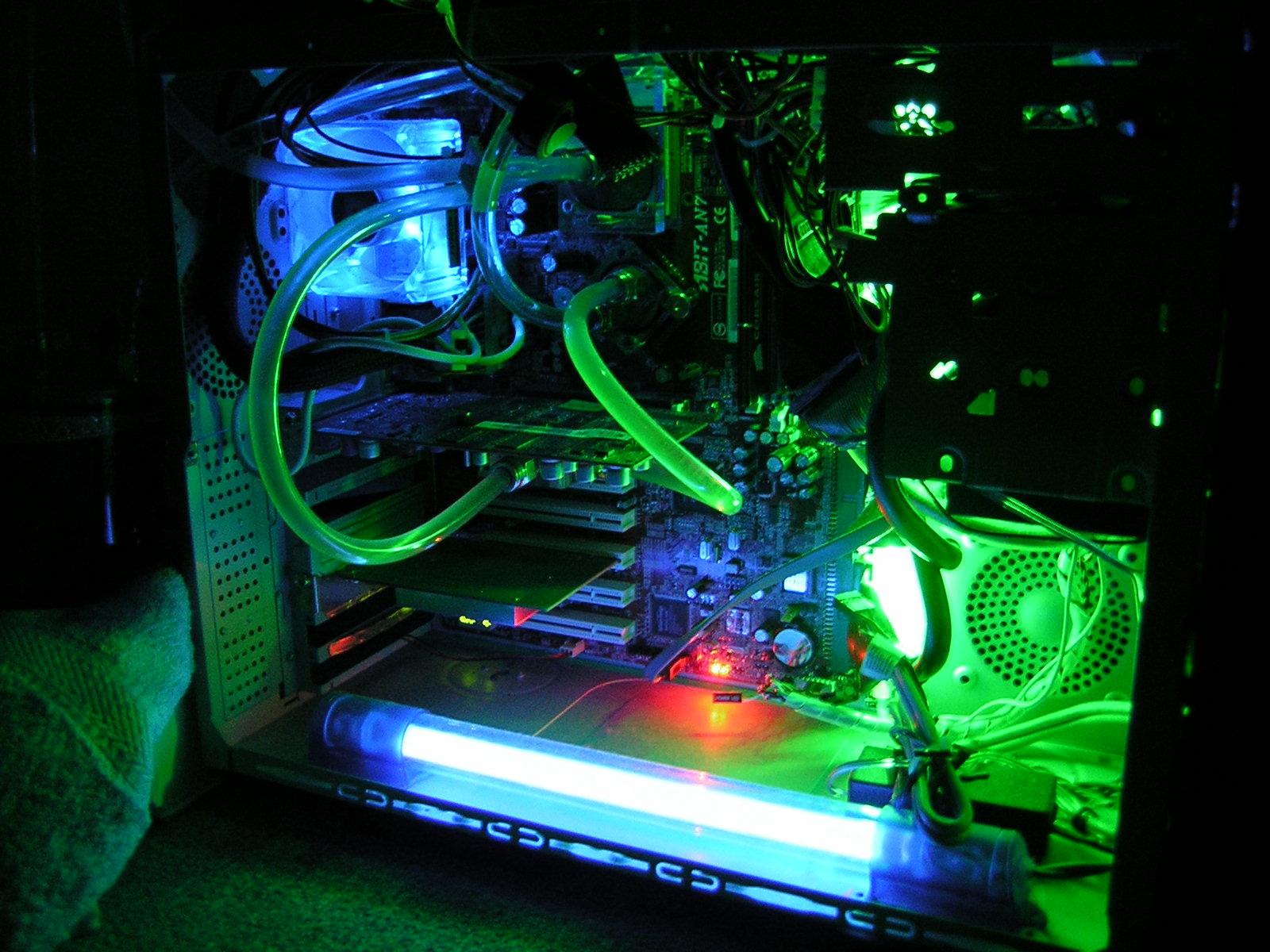 Mein Rechner.JPG
