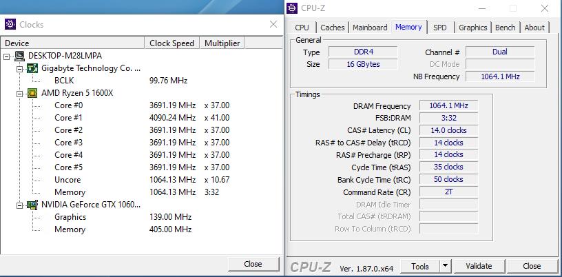 MemoryCPUZ.png