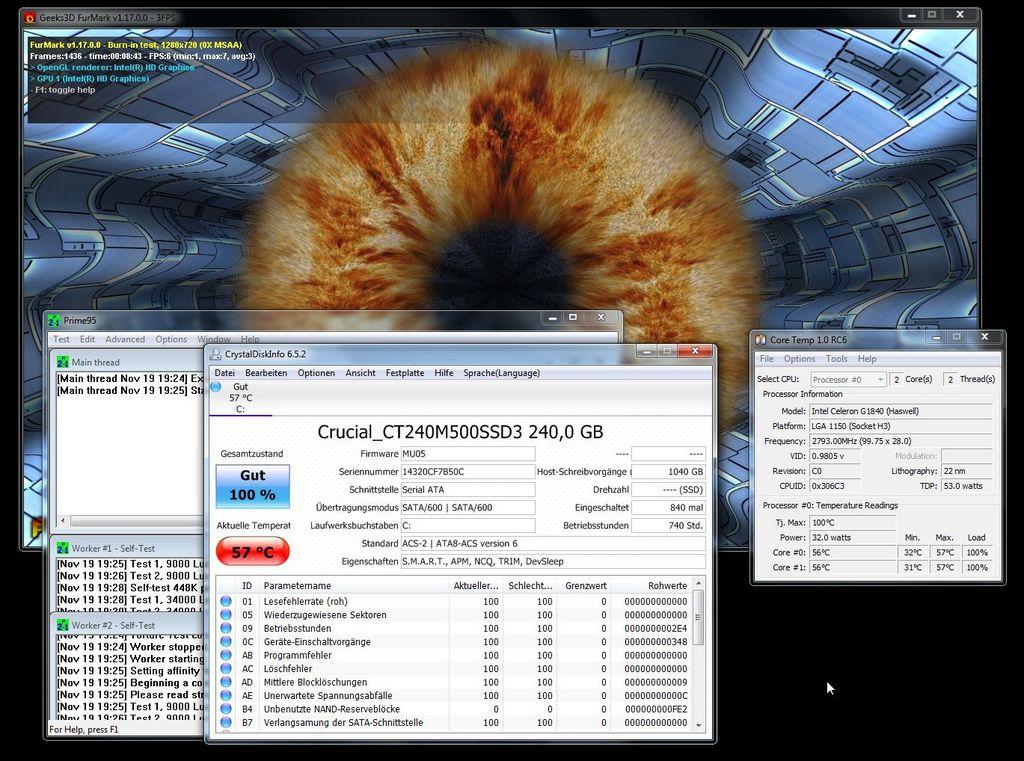 Klicke auf die Grafik für eine größere Ansicht  Name:messung_prime-furmarkgvytw.jpg Hits:188 Größe:172,4 KB ID:529188