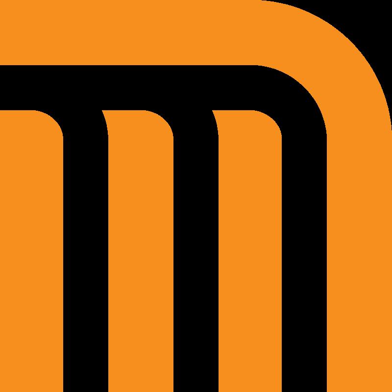 Klicke auf die Grafik für eine größere Ansicht  Name:metro-logo.png Hits:12 Größe:12,2 KB ID:668860