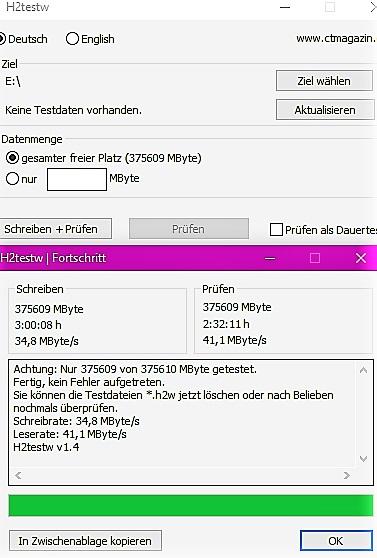 microSDXC_400GB_Test.jpg