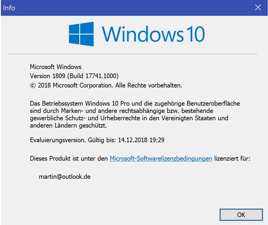 Microsoft_Windows_10_Version_1803_Build_17741.1000.jpg