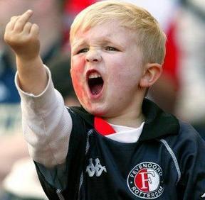 middle-finger-child.jpeg