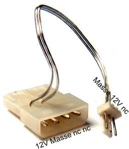 Molex-adapter.jpg