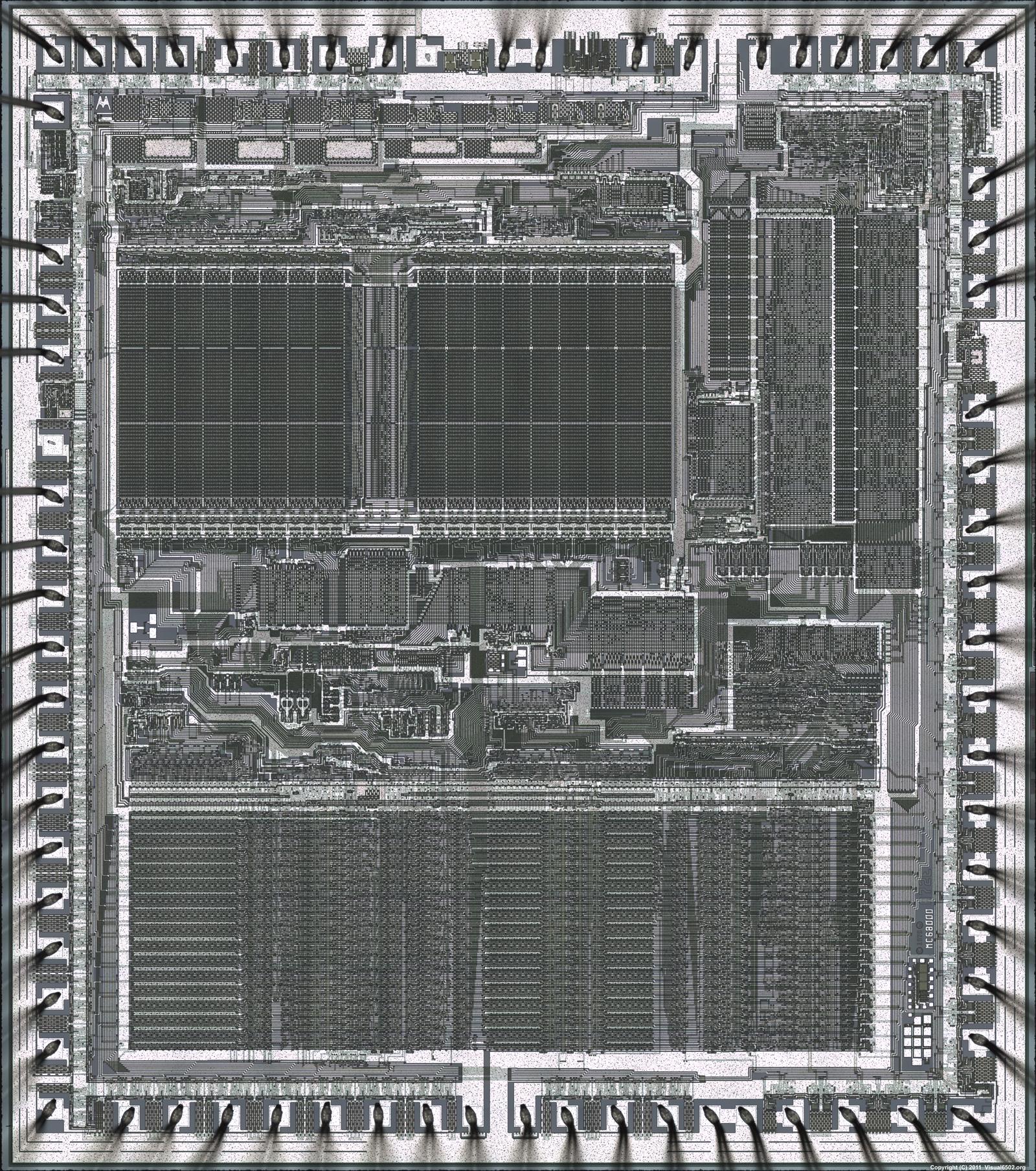 Motorola_68000_die_20x_1a_top_1600w.png