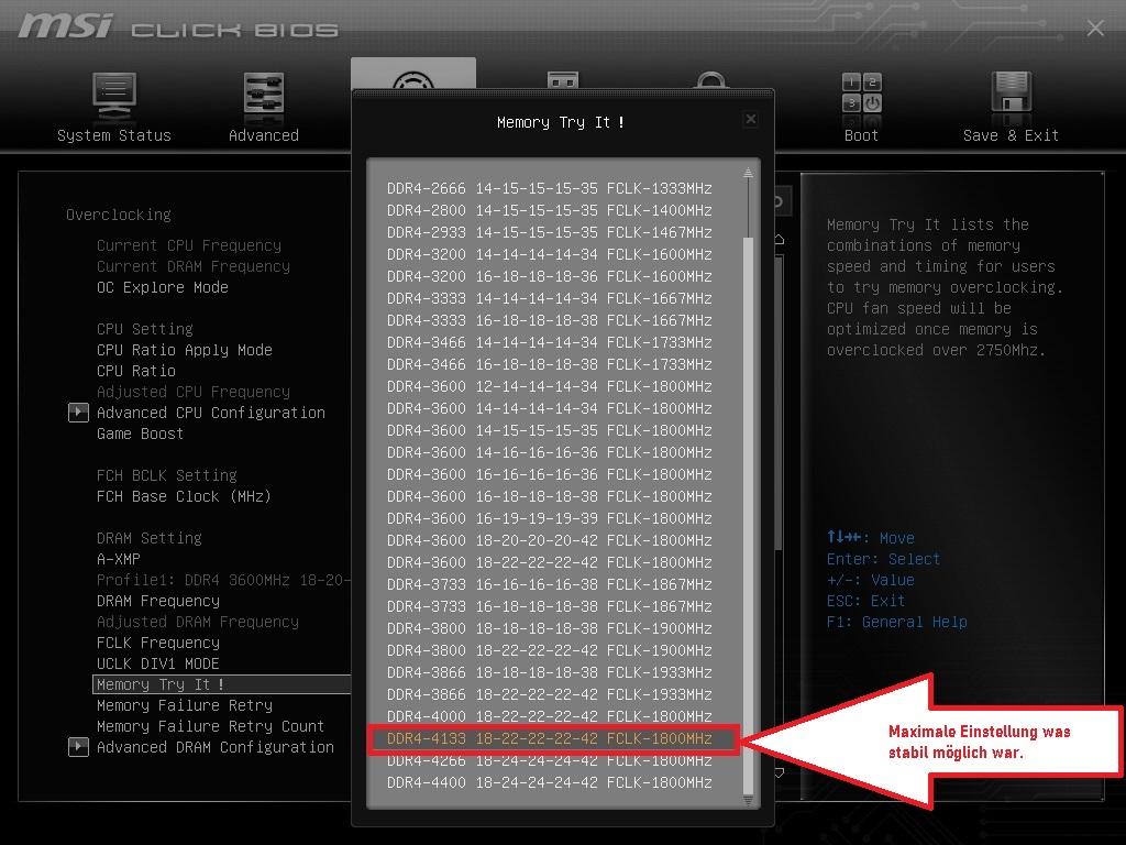 MSI-Memory-Try_It-1.jpg
