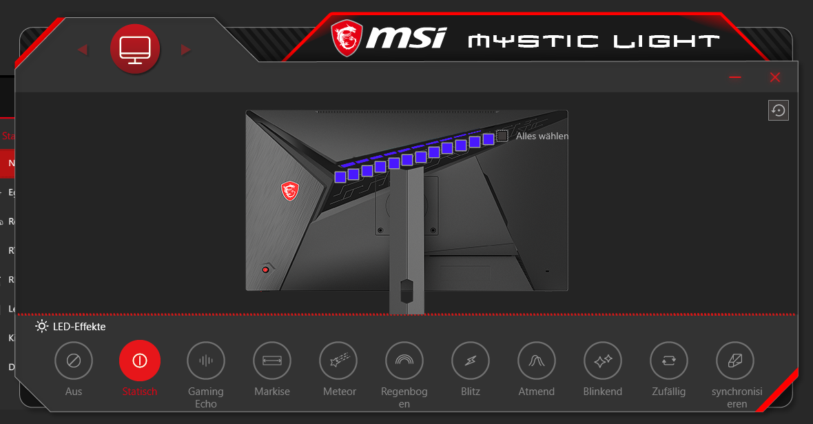 msi_gaming_osd_mystic_light.png
