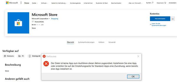 MSStore.jpg