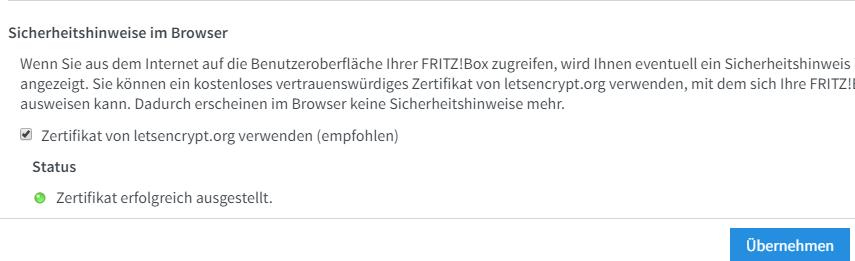 myfritzcert.png