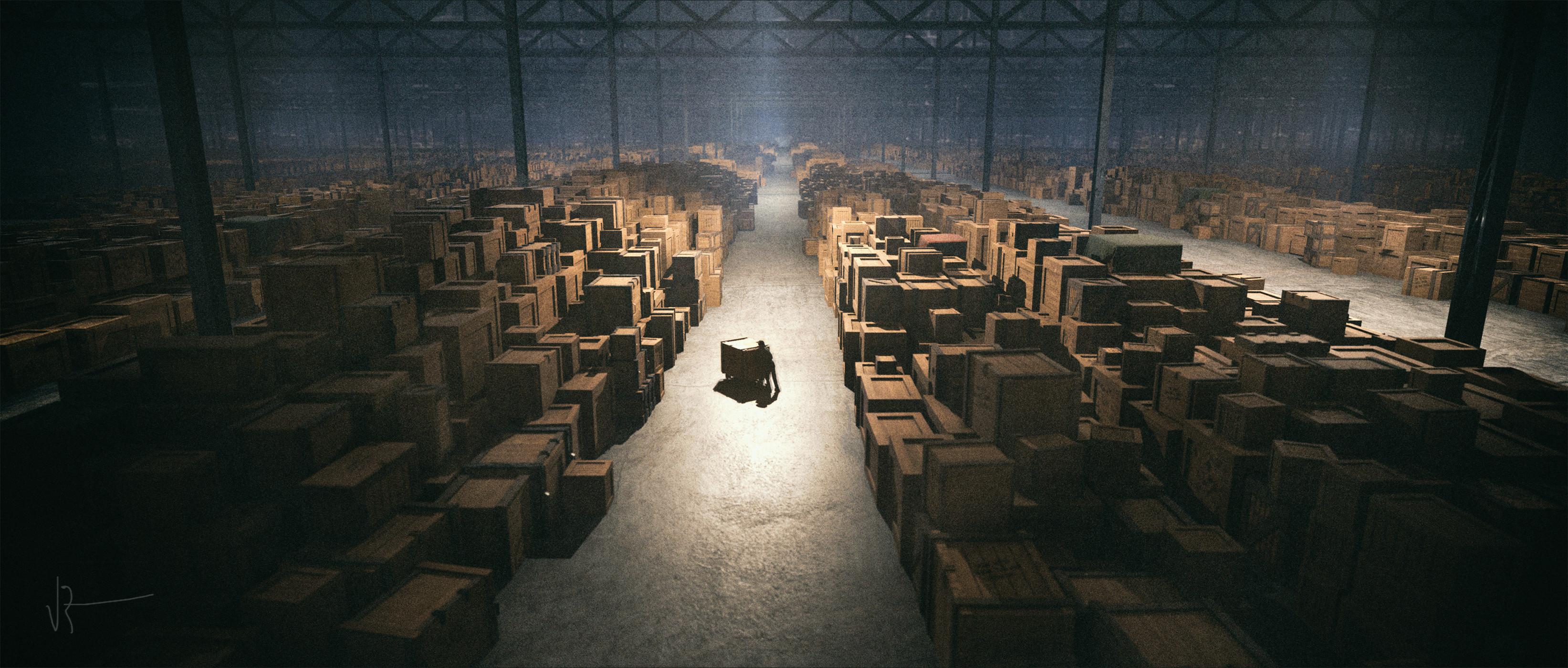 neil-burn-warehouse-05-filtered-signed-sized.jpg