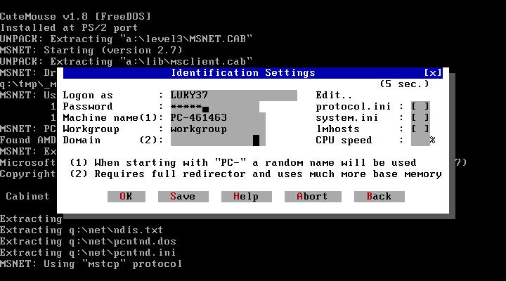 Klicke auf die Grafik für eine größere Ansicht  Name:netboot_ident.png Hits:11185 Größe:11,4 KB ID:61765