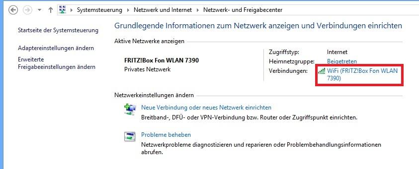 Klicke auf die Grafik für eine größere Ansicht  Name:netzwerk.jpg Hits:130 Größe:74,4 KB ID:327126