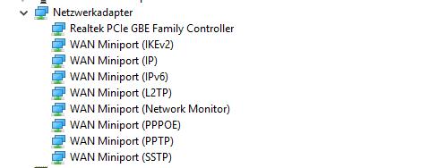 netzwerkadapter.PNG