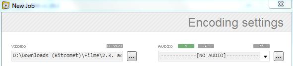no-audio-png.582076