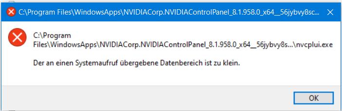 Nvidia Fehlermeldung.png