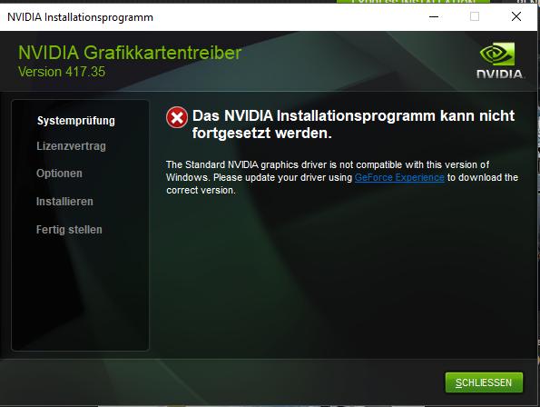 Nvidia_Treiber.PNG