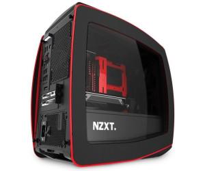 nzxt-manta-itx-window-schwarz-rot.jpg