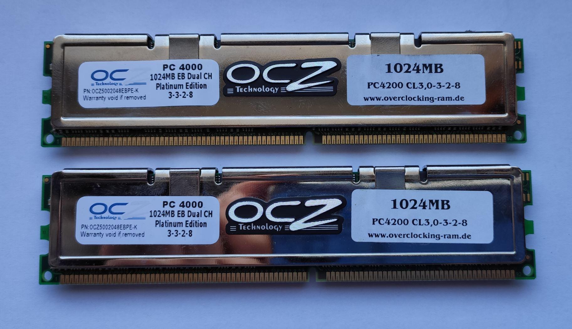 OCZ DDR1 4000_2.JPG