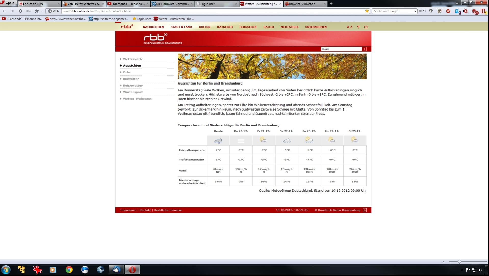 Klicke auf die Grafik für eine größere Ansicht  Name:Opera 12.12 Favoriten unter Adressleiste.jpg Hits:83 Größe:183,0 KB ID:310539