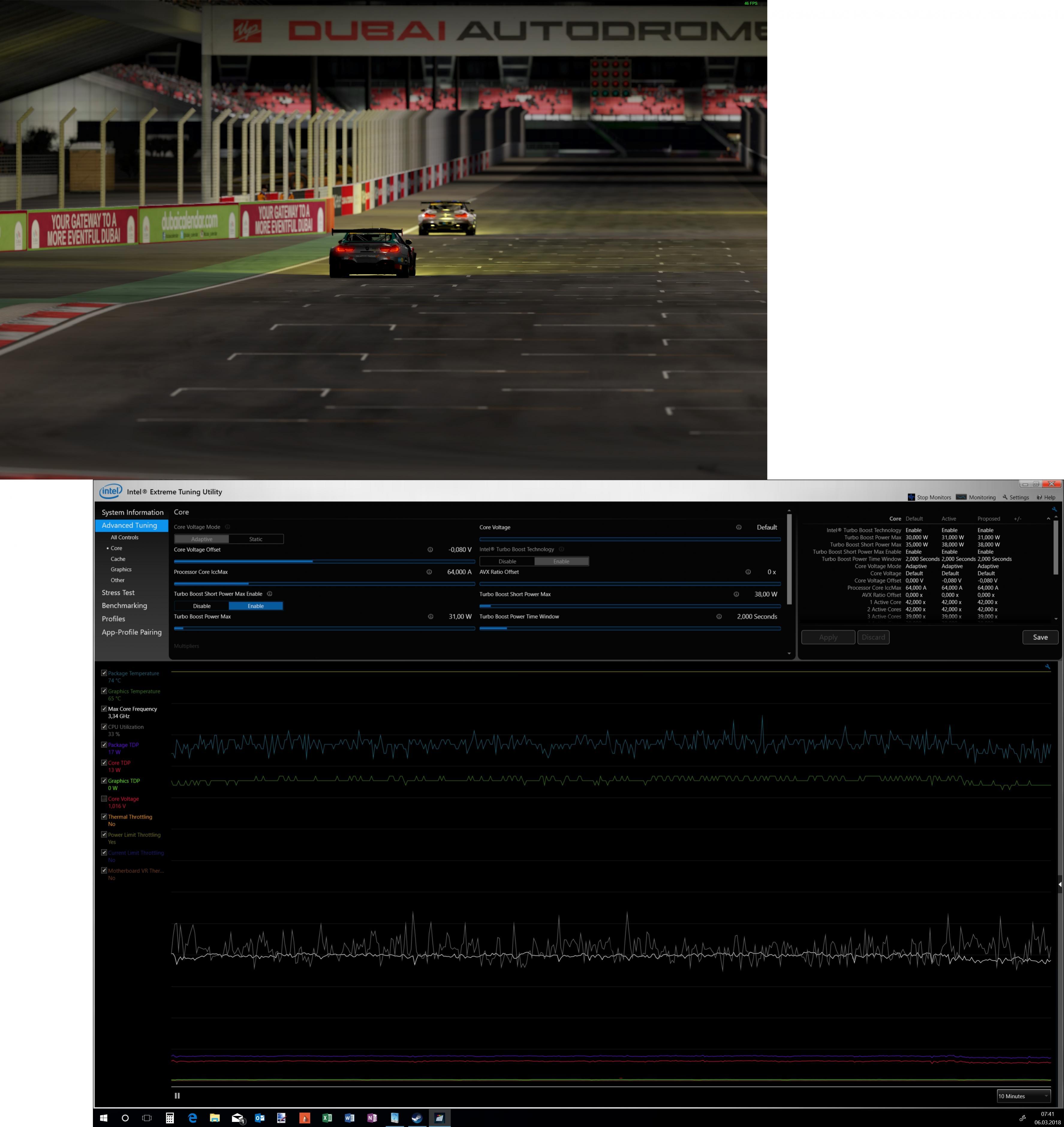 Klicke auf die Grafik für eine größere Ansicht  Name:optimal_Setup_31w_38w_-80mV.jpg Hits:6 Größe:654,0 KB ID:669894