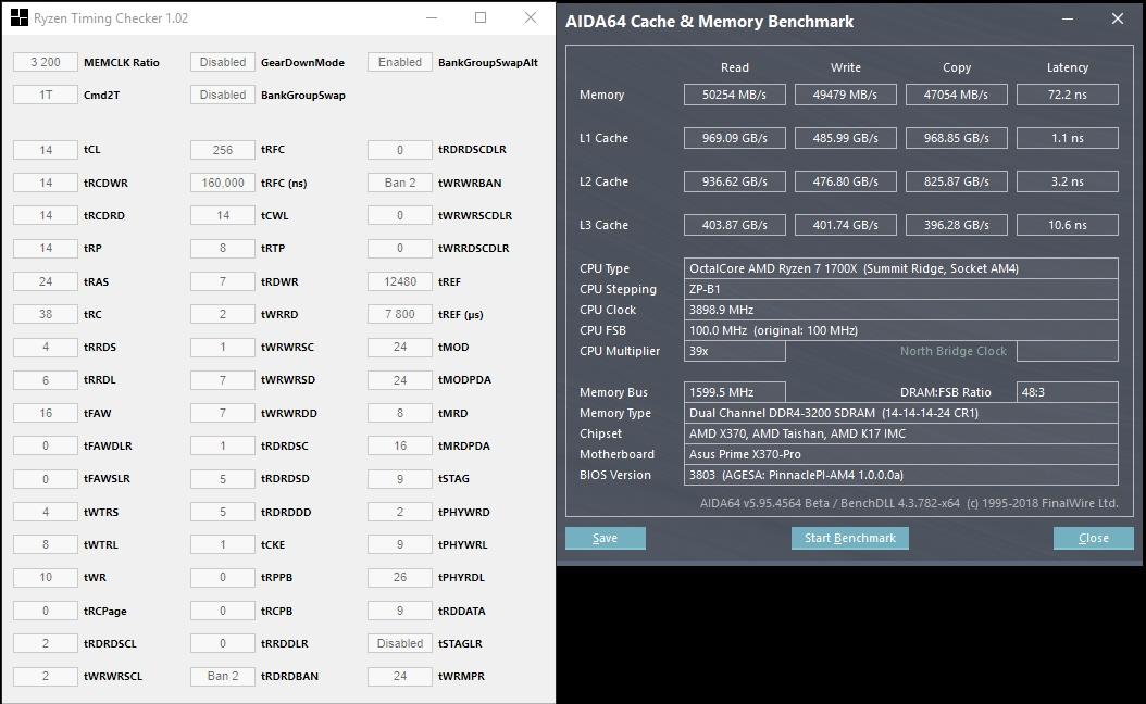 Klicke auf die Grafik für eine größere Ansicht  Name:optimized_settings.jpg Hits:36 Größe:263,1 KB ID:669907