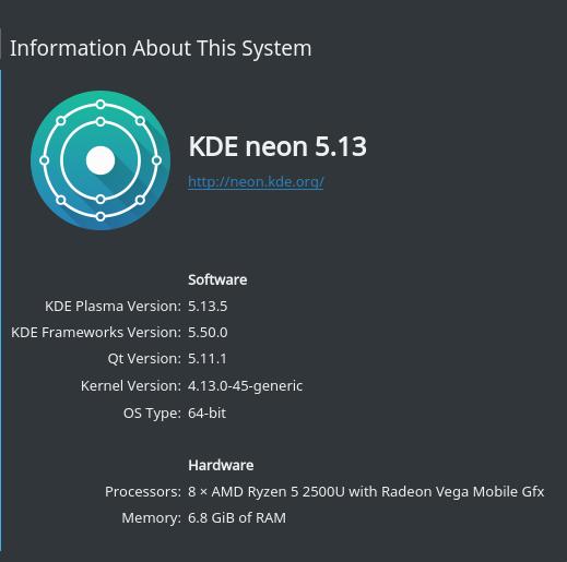 Alternativer Grafik-Treiber für AMD auf ubuntu 16 04   ComputerBase