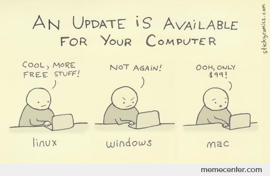 OS-Update_o_93616.jpg