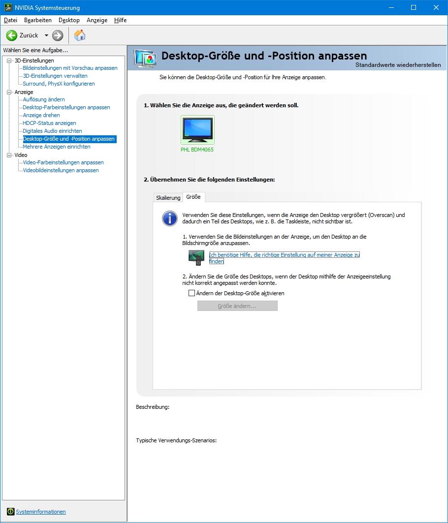Overscan_Nvidia.jpg
