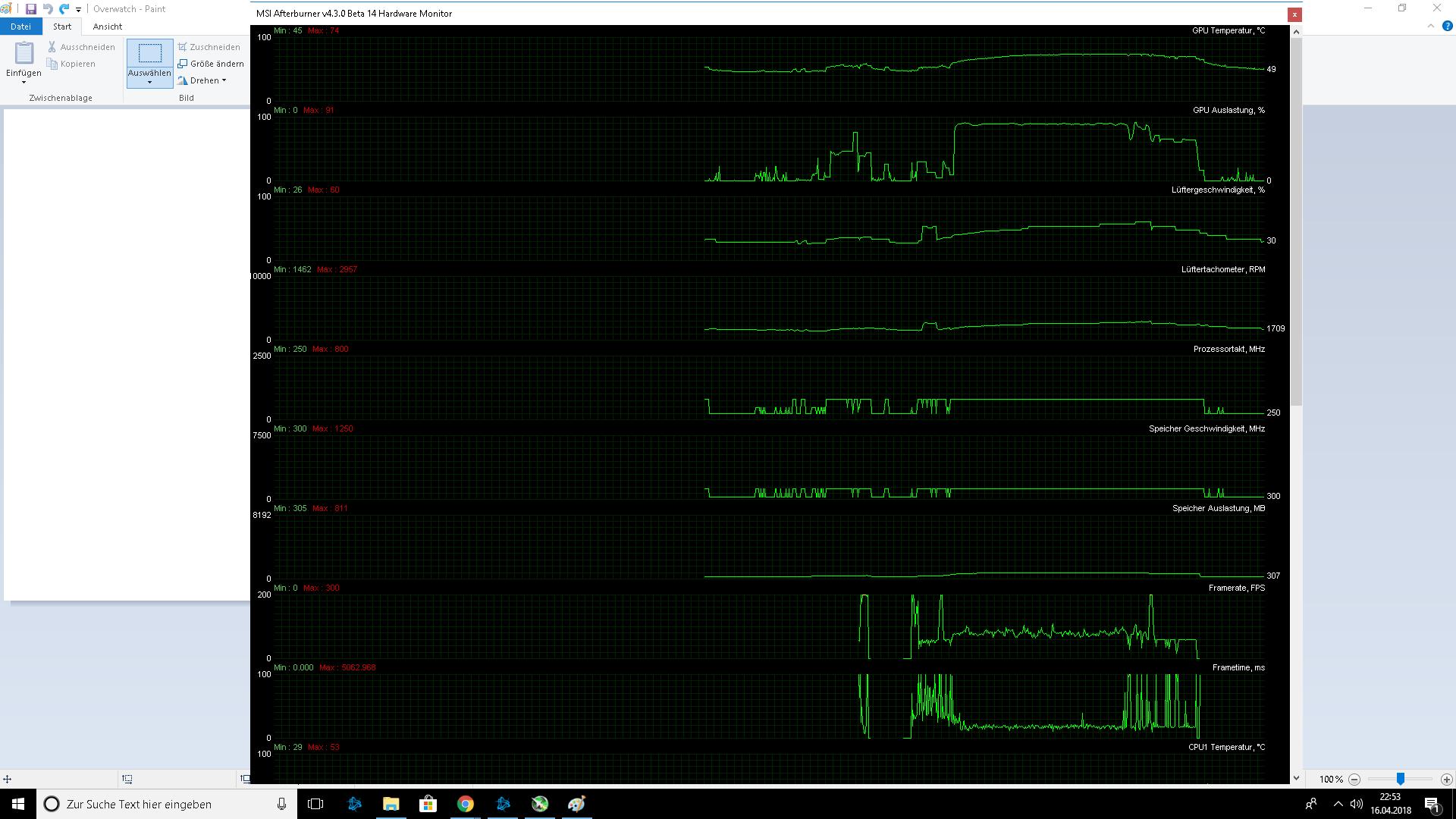 Klicke auf die Grafik für eine größere Ansicht  Name:Overwatch 1 Runde.png Hits:6 Größe:58,2 KB ID:675710
