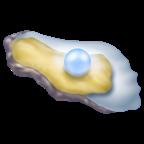 oyster-emojipedia.png