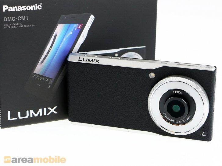 panasonic-lumix-smart-camera-dmc-cm1-unboxing-01.jpg