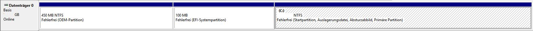 Partitionslayout UEFI-based Datenträgerverwaltung.png
