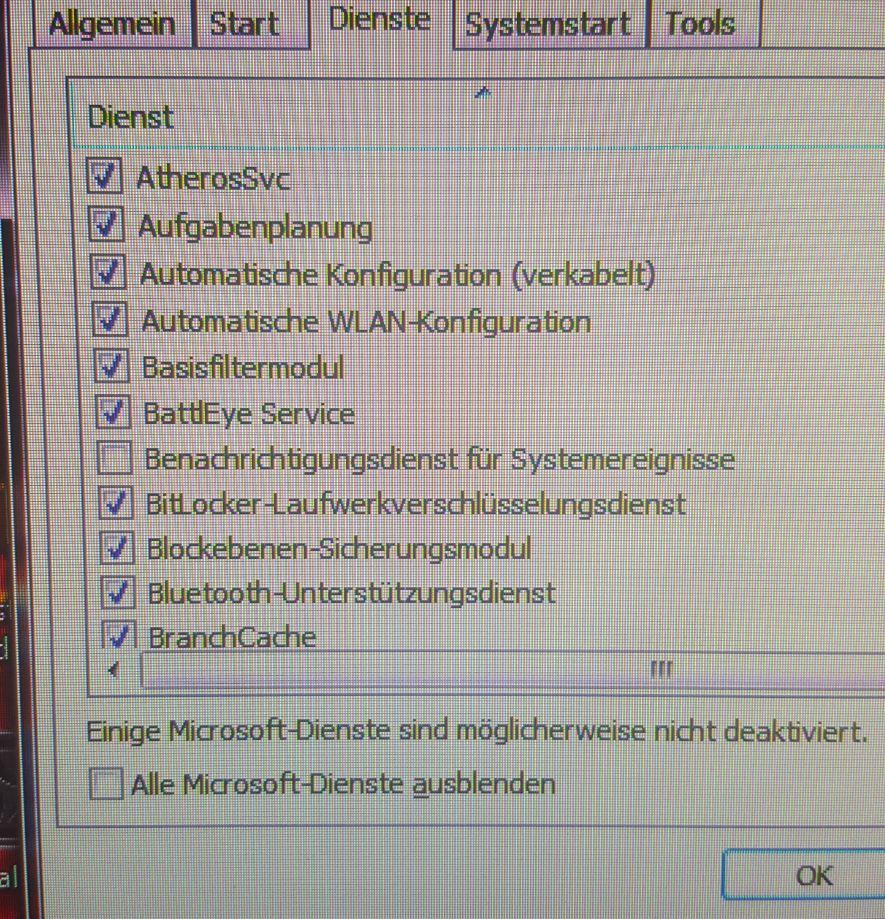 Ziemlich Automatische Verkabelung Reparatur Zeitgenössisch ...