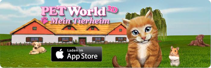 Klicke auf die Grafik für eine größere Ansicht  Name:petworld.jpg Hits:466 Größe:66,0 KB ID:507967
