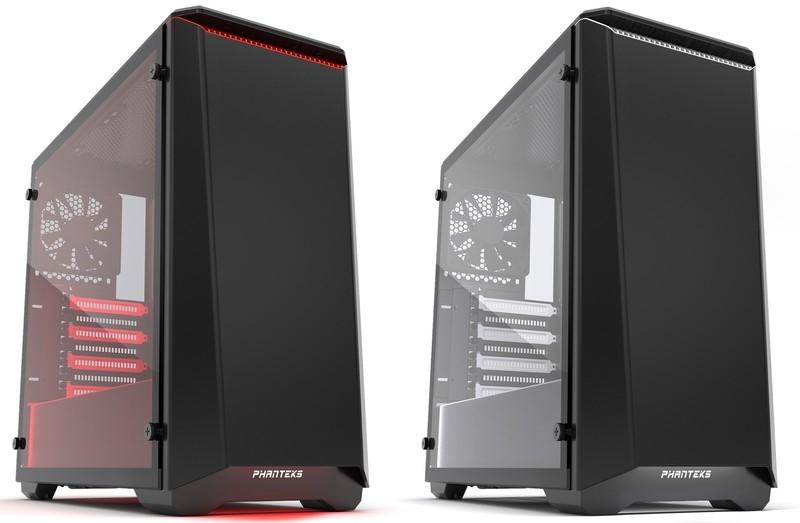 Klicke auf die Grafik für eine größere Ansicht  Name:Phanteks-P400S-TG-Special-colors.jpg Hits:155 Größe:110,4 KB ID:669856