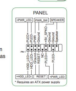 Klicke auf die Grafik für eine größere Ansicht  Name:plan_speaker.PNG Hits:82 Größe:21,6 KB ID:647779